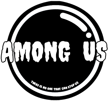 Team AUS (Among Us) Dota 2, roster, matches, statistics
