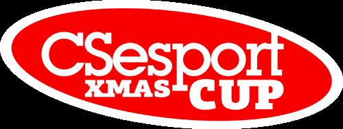 Csesport
