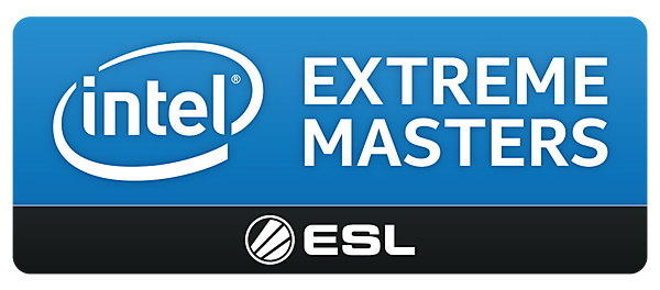 IEM XIII Chicago logo