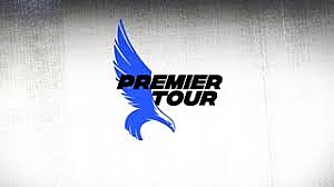 Premier Tour 2019 Summer logo