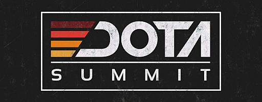 The Summit S11 logo