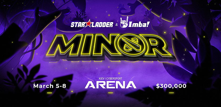 SL ImbaTV Minor S3 logo