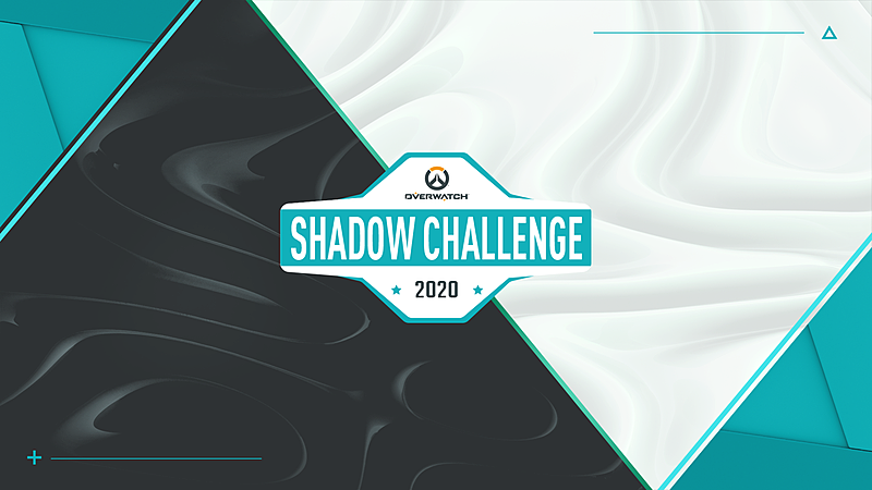 Shadow Cup 2020 S1 logo