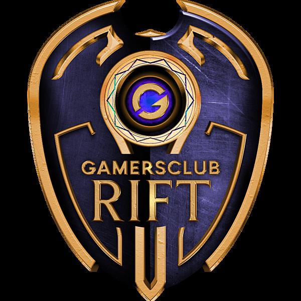Download Lol Wild Rift Logo Png PNG | review terbaru