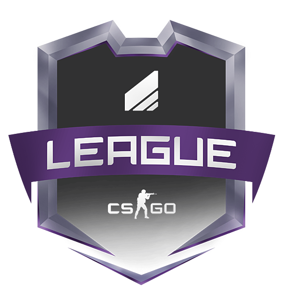 ESN League S7 logo