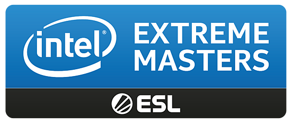 IEM XV New York logo