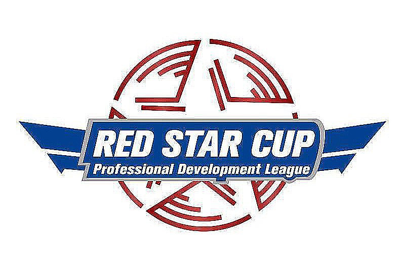 Red Star Cup S10 logo