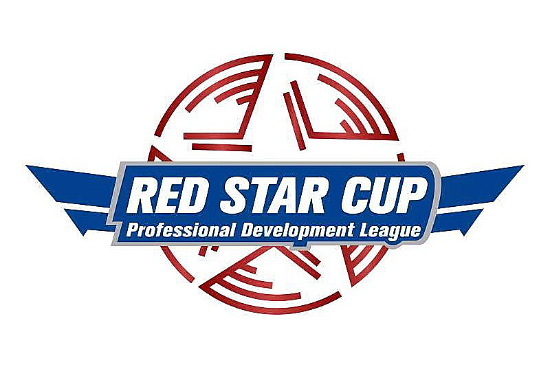 Red Star Cup S12 logo