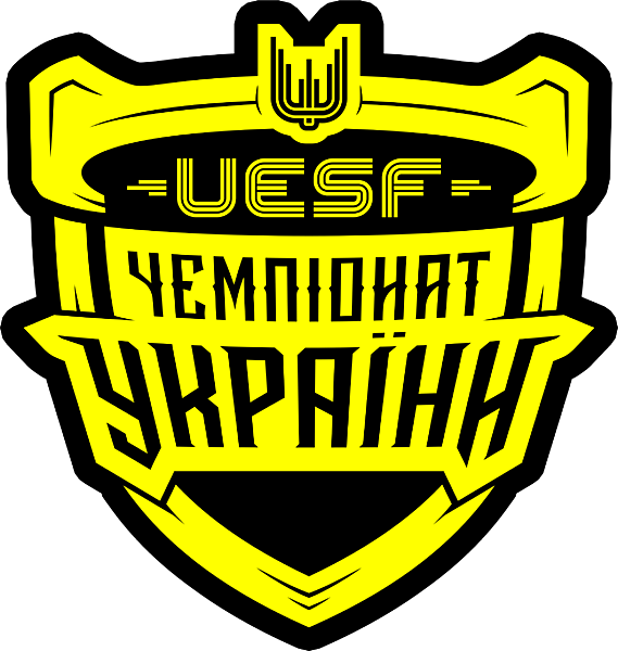 Red Star Cup S13 logo