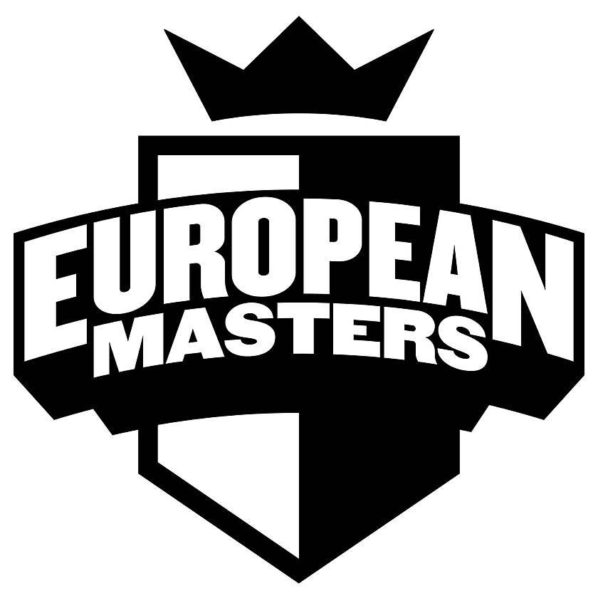 Coverage European Masters 2021 Spring Lol Matches Prize Pool Statistics