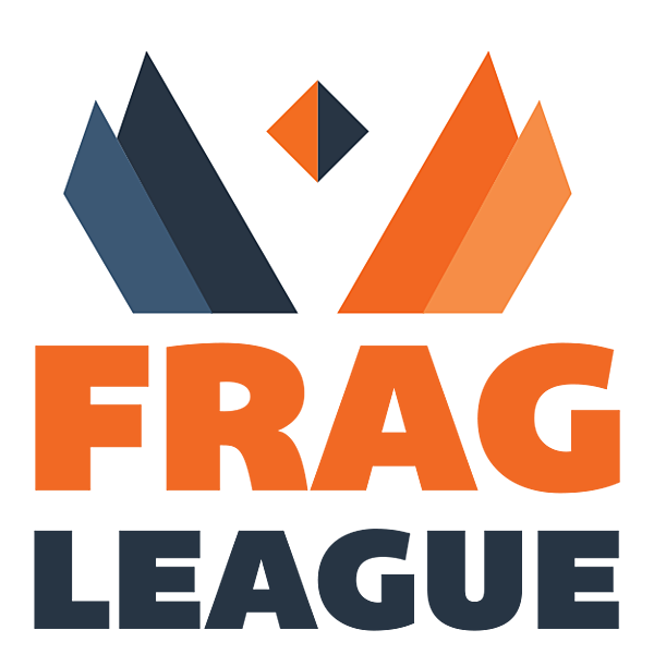 Fragleague S6 logo