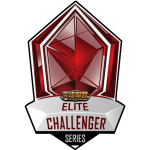 2016 ECS Spring Playoffs logo