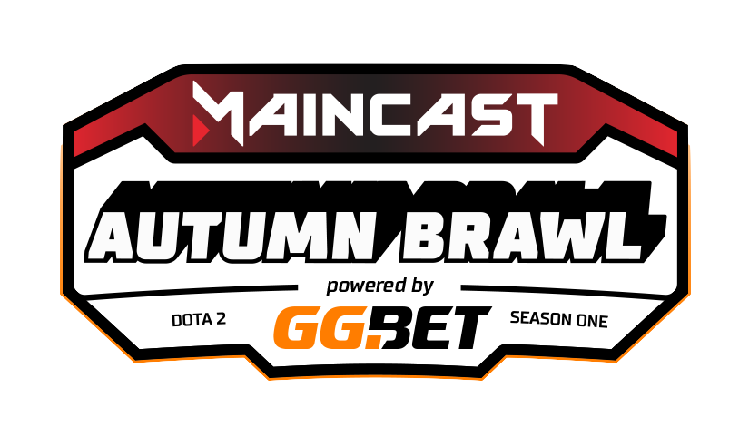 Autumn Brawl logo